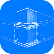 Construction App - iNeoSyte