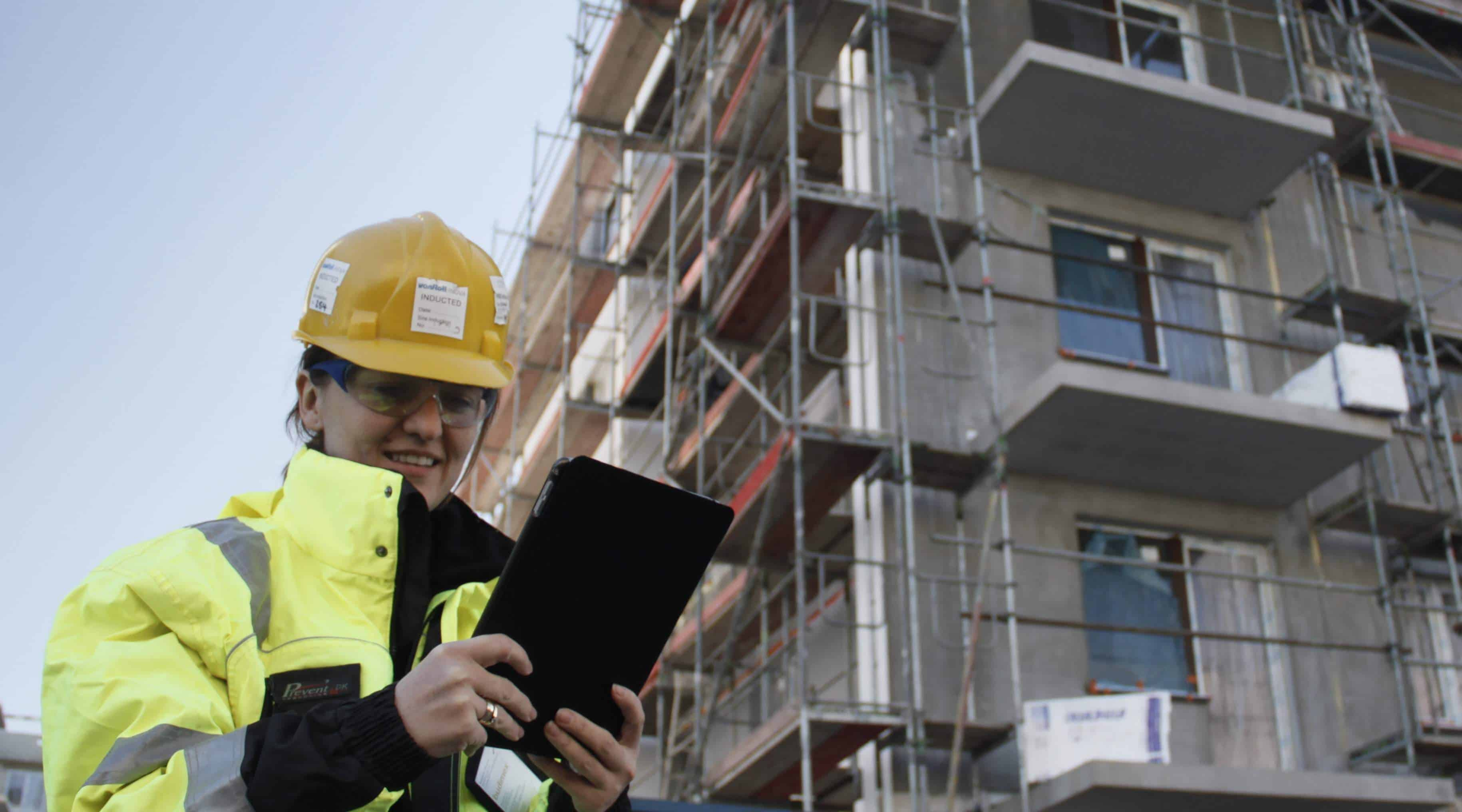 10 best construction app for 2018