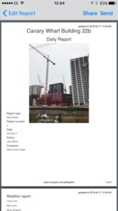 Best-Construction-Apps-iNeoSyte-PDF-construction-report