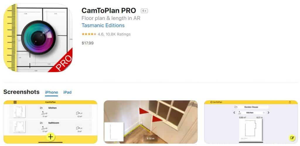 Best-Construction-Apps-cam-to-plan