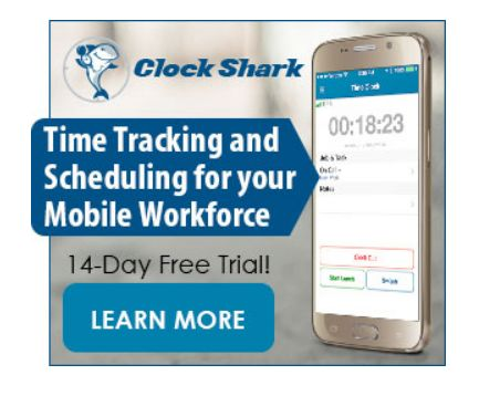 Best-Construction-Apps-clockshark