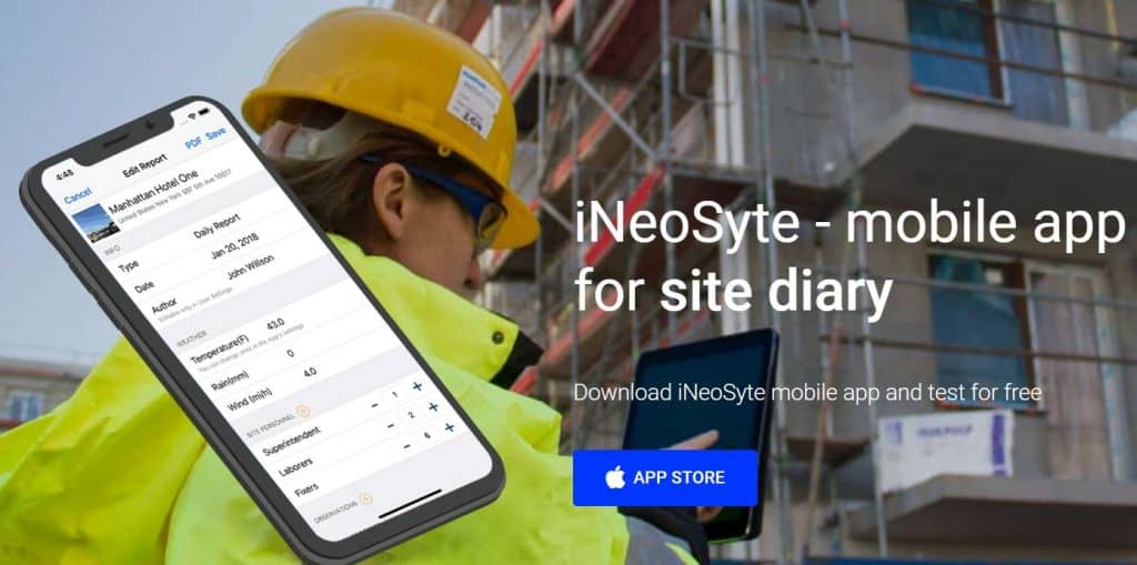 Best-Construction-Apps-iNeoSyte