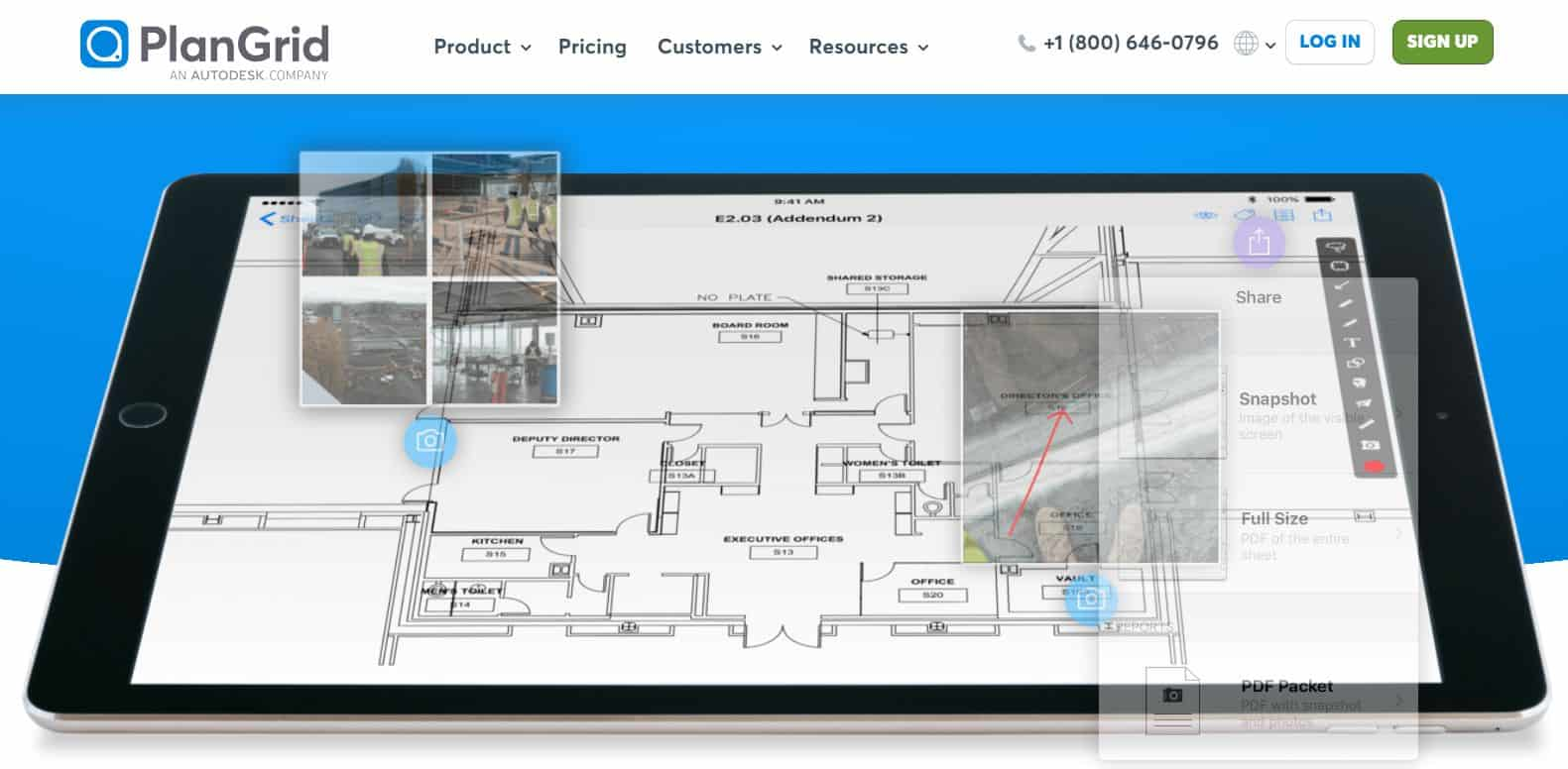 13 Best Construction Apps In 2021 For Better Construction Management