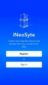 iNeoSyte-Daily-Reports-App-password-reset_mini