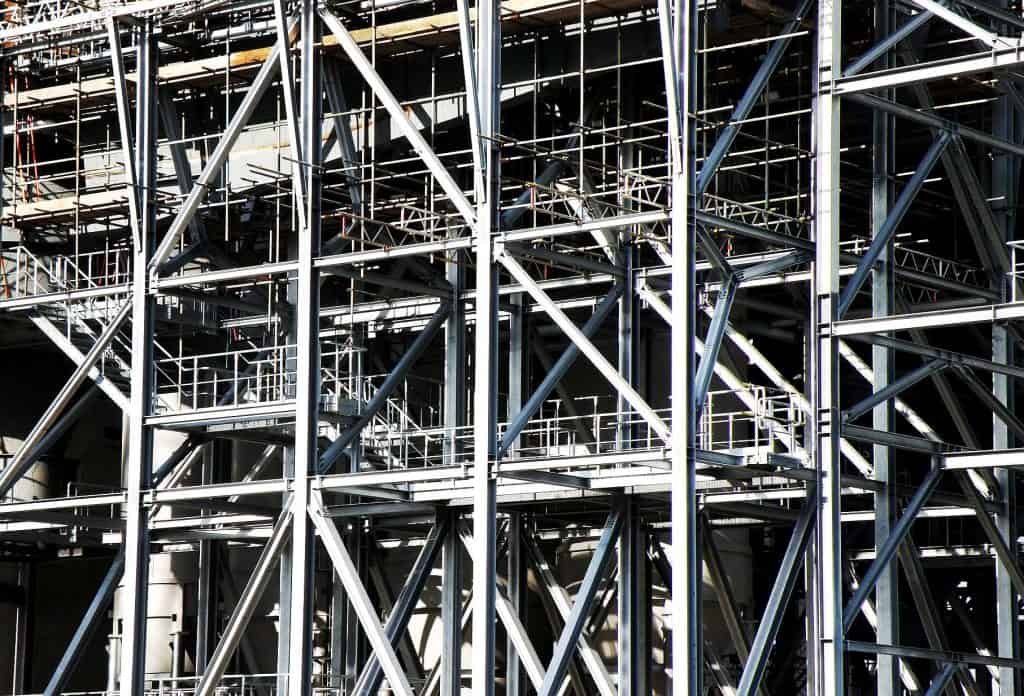 Royalty-Free-Images-Steel-Structure