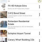 Bau_Tagesberichte_App_Logo_Andern_1