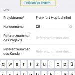 Bau_Tagesberichte_App_Logo_Andern_3