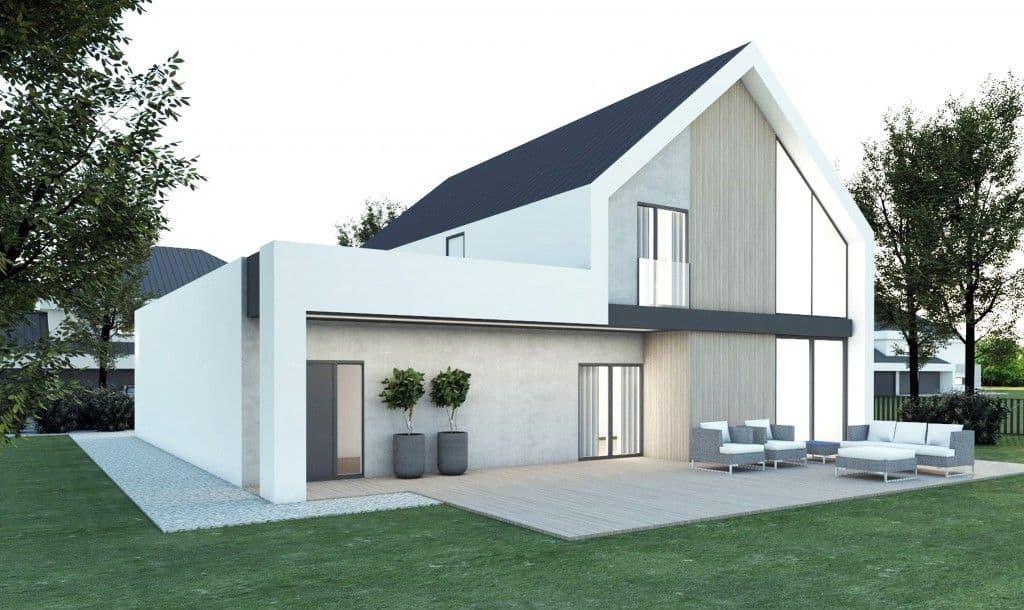 Budowa_domu_krok_po_kroku_gotowy_projekt_domu_FX-60_Nano_Studio