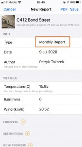 iNeoSyte-Field-Reports-App-new-report-type-6
